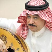 علي عبد الكريم