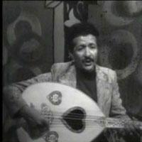 اغاني علي عبد الله السمه