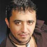 Ali El Deek
