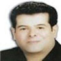 Ali Al Essawi