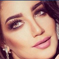 Amal El Anbary