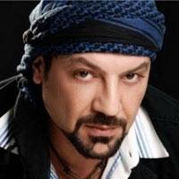 اغاني عامر الخفش