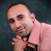 اغاني عامر وليد