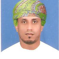 Amin Al Agely