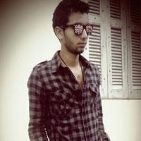 Amin El Basha