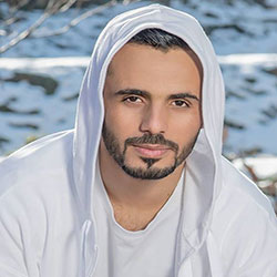 Ammar Al Azaki
