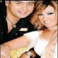 اغاني عمر و منى