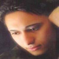 Amr El Masry