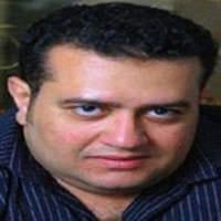 اغاني عمرو اسماعيل