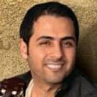 اغاني عمرو يوسف