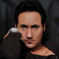 اغاني عمرو جوالى