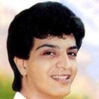 اغاني عمرو كمال