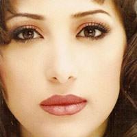 Heba Yousef