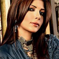 Qad El Hourouf album