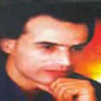Ashraf Mahfouz