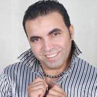 Ashraf Wahbah