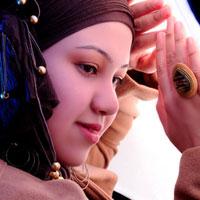 اغاني اسماء مصطفى