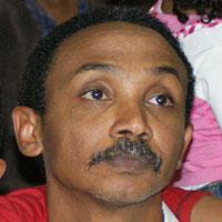 Atef Khairy
