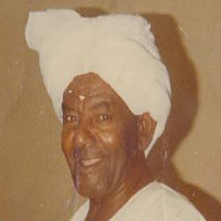 Athman Al Gali