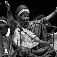اغاني عثمان بالي