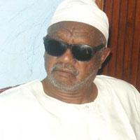 Awad Ahmed Khalifa