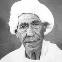 Awad El Jak