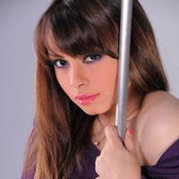 Aya Abdel Raouf