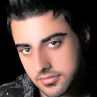 Ayham Tabaa