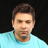 Ayman Ratib