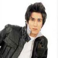 Ayman Al Attar