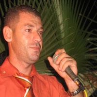 اغاني ايمن عامر