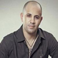 Aziz Elshafhi