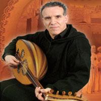 اغاني عز الدين المغربى