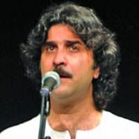 اغاني بشار زرقان