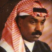 اغاني بديع مسعود