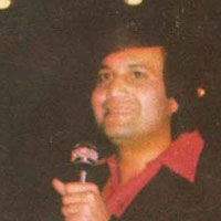اغاني بهاء سعيد