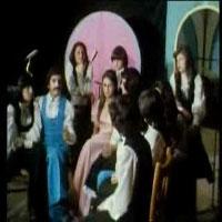 اغاني عائلة بندلي