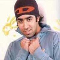 Bashar El Shatti