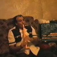 اغاني بشير عبد العال
