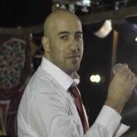 اغاني باسل جبارين