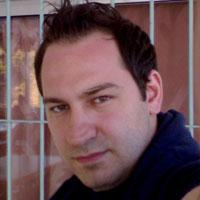 Bassam Moussalli