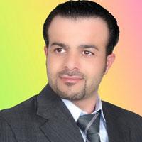 اغاني باسل الفارس