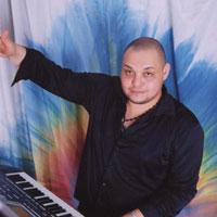 اغاني بسام الأطرش