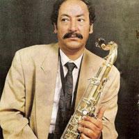 اغاني بلمو مسعود