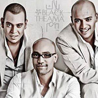 Black Theama Band