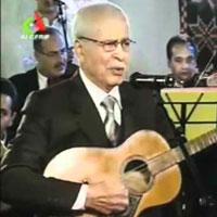 اغاني بلاوي الهواري