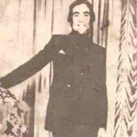 اغاني بوزيد الحاج