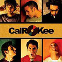 Cairokee Band