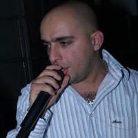 كارلوس جرسا