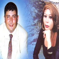 اغاني شمس جبنيانة
